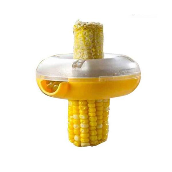 Уред за ронене на царевица Corn Kerneler TV22