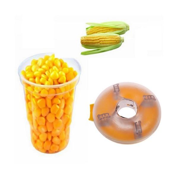 Уред за ронене на царевица Corn Kerneler TV22 3
