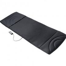 Масажен дюшек с 5 мотора – за цялостен масаж на тялото