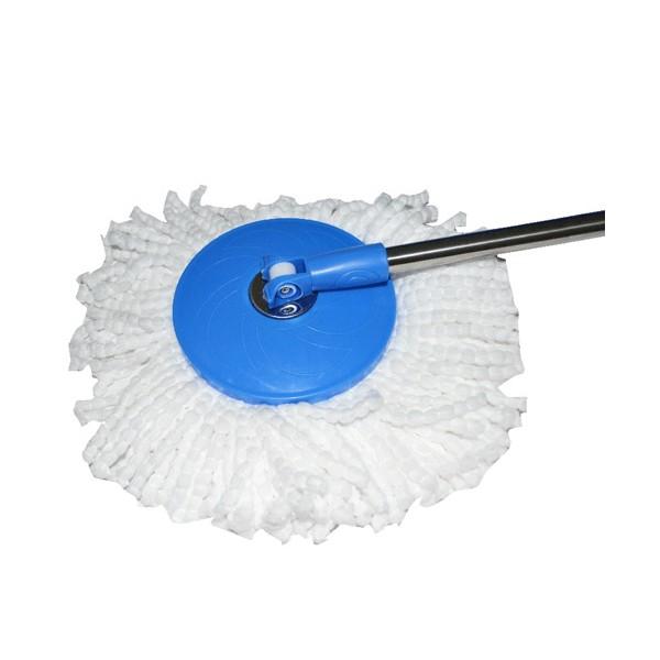Резервен моп парцал за Spin mop