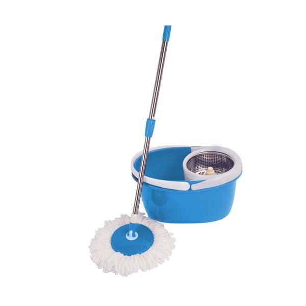 Резервен моп парцал за Spin mop 2
