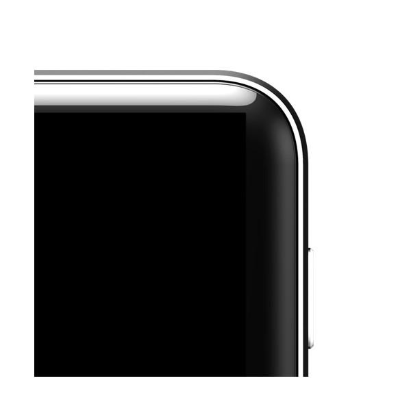 """Смарт фитнес часовник - KOBWA DM98 СИМ карта, камера, 2.2"""" HD IPS LCD екран SMW7 9"""