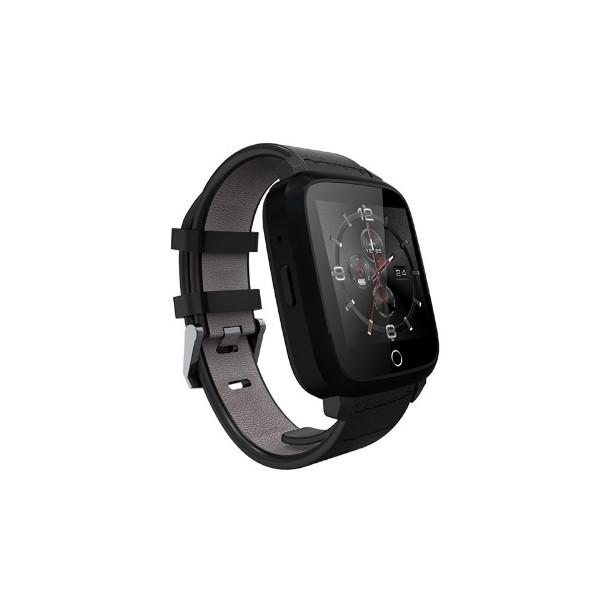 Смарт часовник - TTLIFE U11S 0.3 MP камера 1.54 инча тъч скрийн SMW8 3