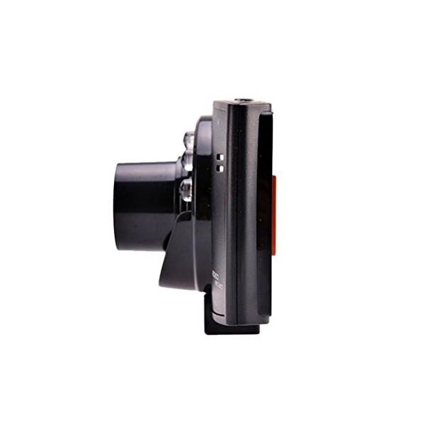 DVR за кола NOVATEK G30 96650 Full HD 1080P AC-18 Motion Detect -3Mpx 6
