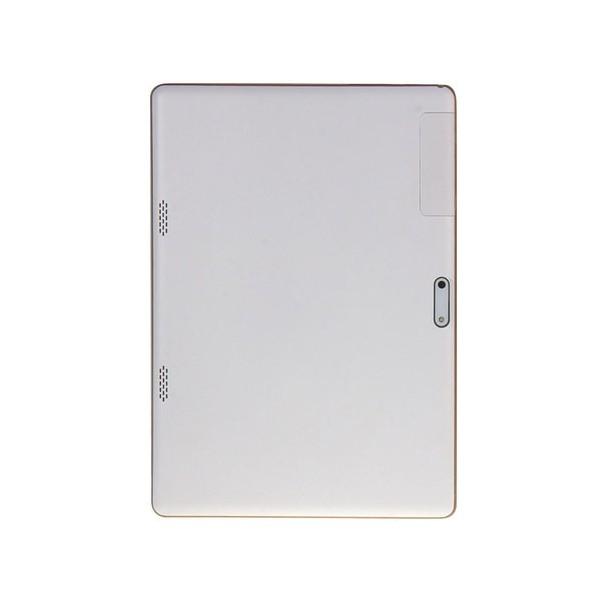 Таблет 3G 10.1 инча Ram 2GB 2 сим карти – модел 950S 4
