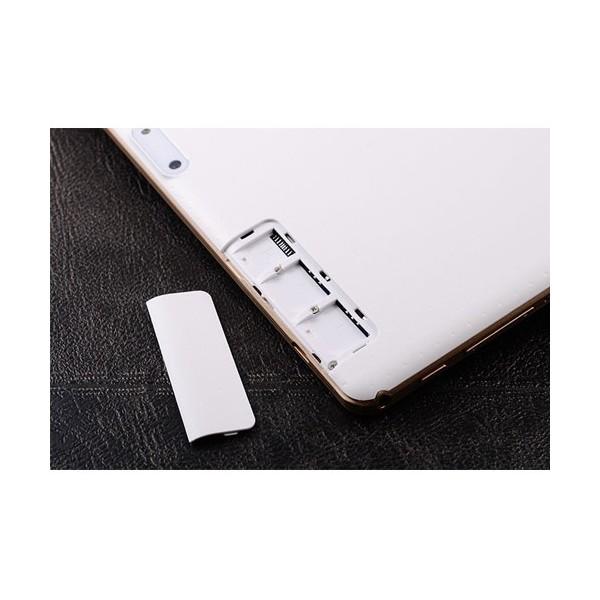 Таблет 3G 10.1 инча Ram 2GB 2 сим карти – модел 950S 10