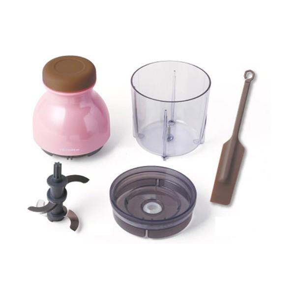 Кухненски робот - Recolte Capsule с книга с рецепти TV44 4