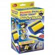 Уред за събиране, почистване на косми от домашни любимци STICKY BUDDY TV60 7