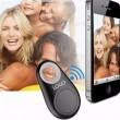 Smart Bluetooth GPS тракер подходящ за портфейл, кола, чанта, куфар 13