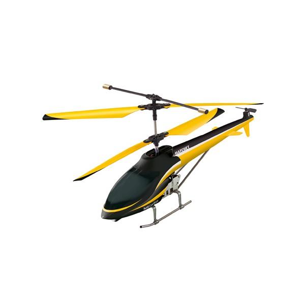 Хеликоптер Hatchet Revell