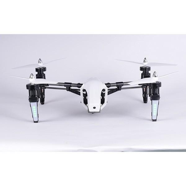 WLtoys Q333-B - Нов модел трансформиращ се квадрокоптер 11