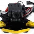 Дрон Lishitoys L6052 2.4G 4CH 2.0 MP Wifi камера 4