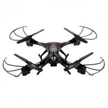 Квадрокоптер - Кай Дън K60 с камера и Led светлини