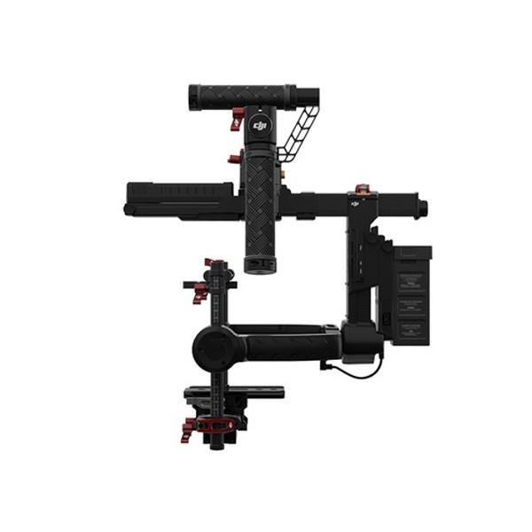 Видеостабилизатор стойка за камера Dji Ronin MX 4