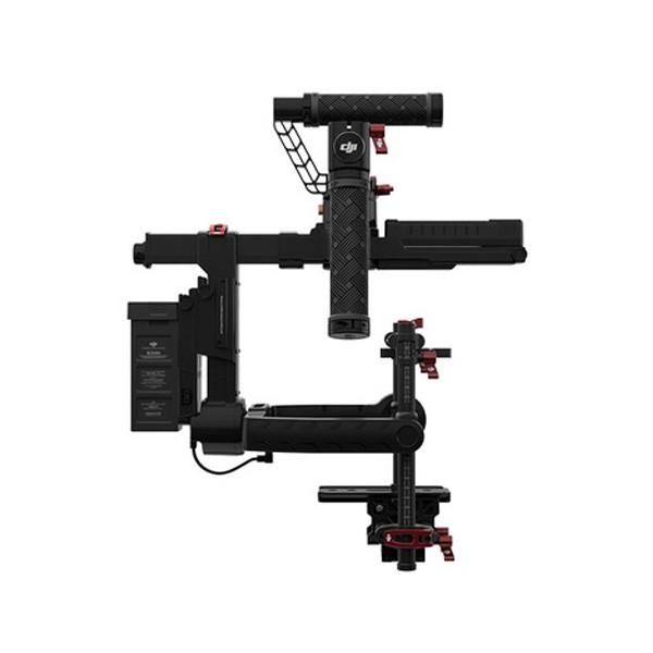 Видеостабилизатор стойка за камера Dji Ronin MX 5
