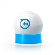 Дигитална топка за игри Orbotix Sphero 2.0