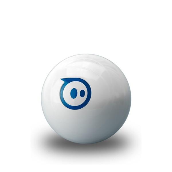 Дигитална топка за игри Orbotix Sphero 2.0 2