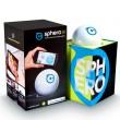 Дигитална топка за игри Orbotix Sphero 2.0 7