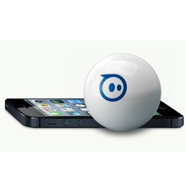 Дигитална топка за игри Orbotix Sphero 2.0 4
