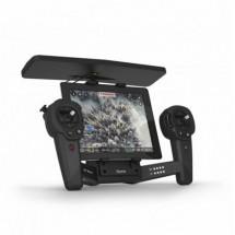 Система Parrot Skycontroller 2 за управление на Bebop Drone 2 до 2 км