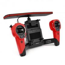 Parrot Skycontroller - система за управление на Bebop Drone до 2 км